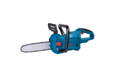 40V Cordless chain saw