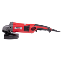2000 W Angle grinder 230 mm #02