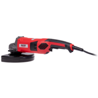 2000 W Angle grinder 230 mm #03