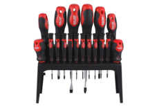 18- pc. Screwdriver-Set