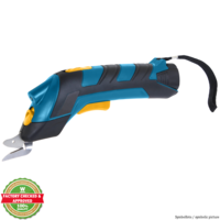 C-Goods 3,6V Li-Ion Cordless cutter