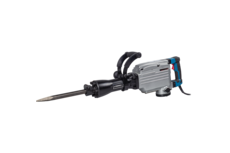 1700 W Demolition Hammer