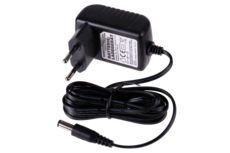 Mains Adapter 6V