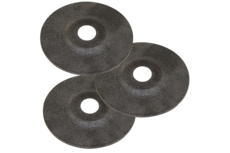 Grinding Disc Set 3- pc.